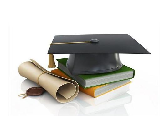 教师承担着教书育人的社会责任,他们是学生提前知网查重的监督者和把关者