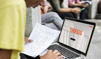 毕业论文降重有什么修改技巧吗?