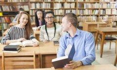 论文降重有哪些有效的技巧?
