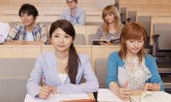 目录要进行毕业论文检测吗?