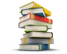 本科的论文有什么系统可以查重?