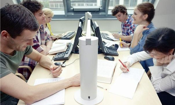 如何选择一款好用的论文检测软件?论文检测