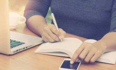 哪个论文检测系统比较好?
