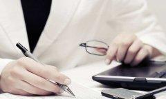 论文格式会影响到论文检测的结果吗?